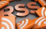 RSS - gelbėjimosi ratas informacijos liūne?