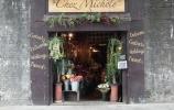 Įdomusis gėlių verslas: spalvų ir kvapų verslo imperija