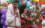 Baltarusiai geriausi - klientai?